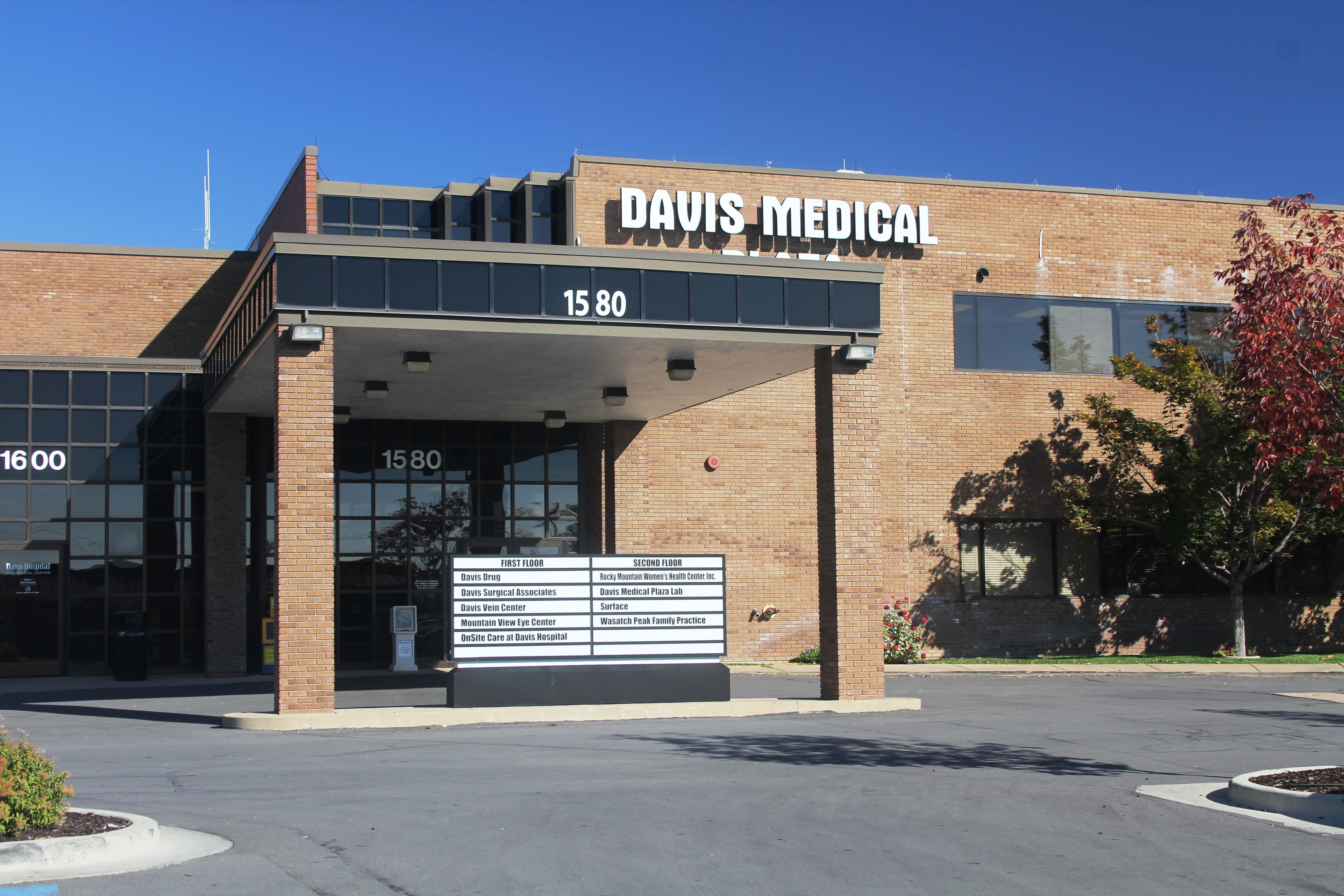 davis city women Davis county, utah davis county careers it is our mission in the davis county human resources office to promote, through dedicated customer service, the recruitment, selection and retention of highly qualified employees who will effectively serve the citizens of davis county to promote a safe work environment for all.